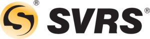 SVRS logo