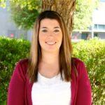 Case Manager/Behavior Specialist Photo