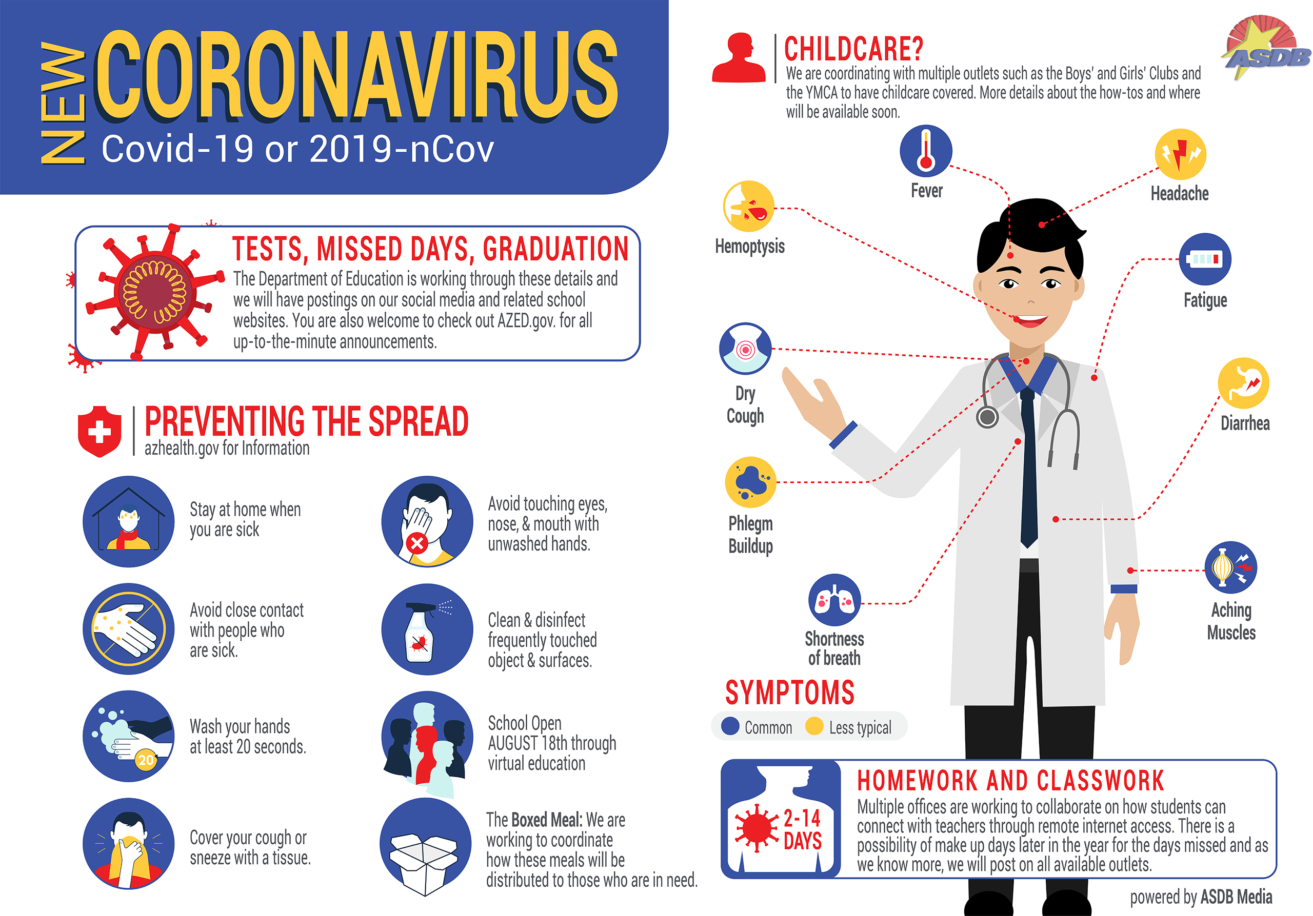 Coronavirus_SMPost2
