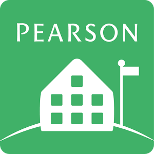 Pearson Power School Login