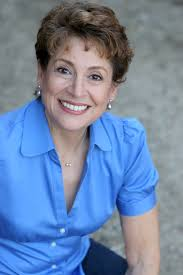 Image of Linda Bove