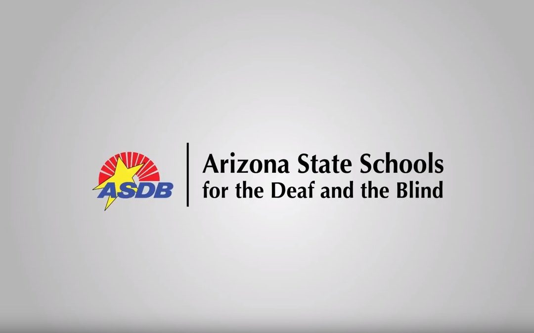 UA Sarver Heart Center and Arizona State Schools for the Deaf and the Blind develop a Chest-Compression-Only CPR video for Deaf and Hard of Hearing Community