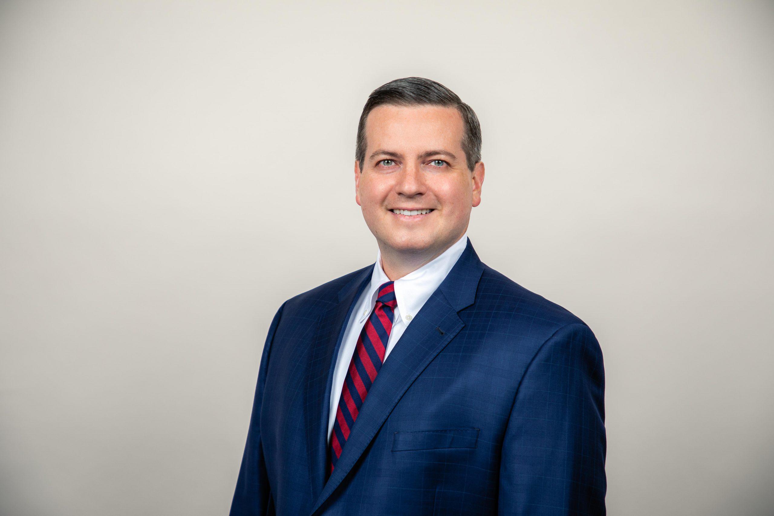 David Nigro - Board Member