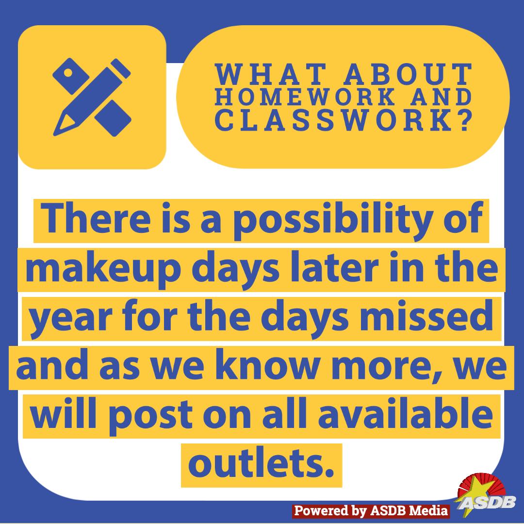 FAQS Homework