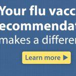 Flu Recommendations