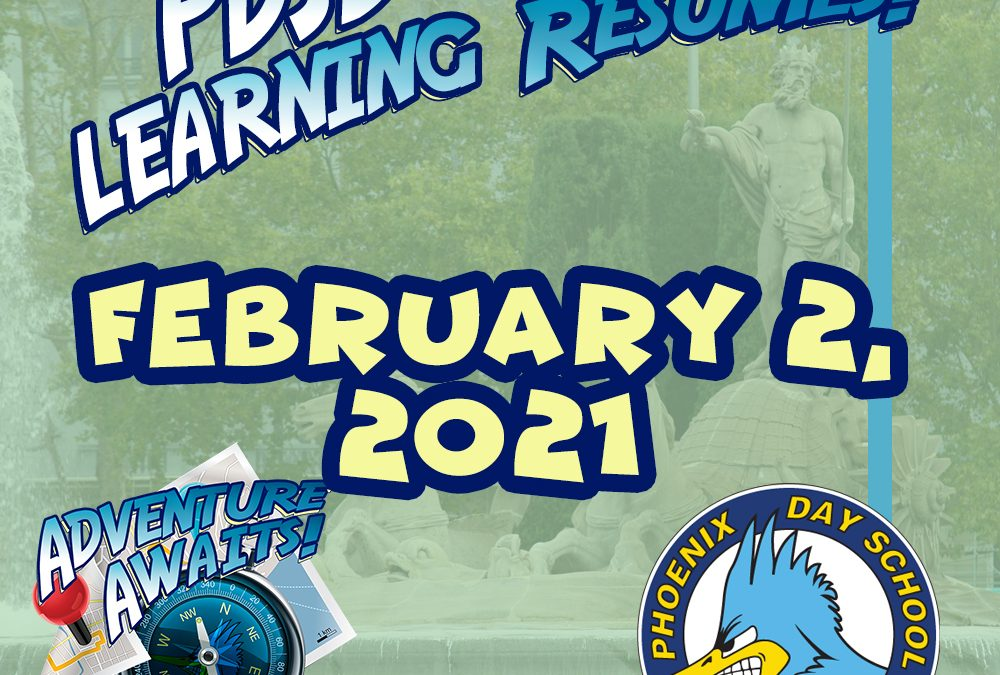 pdsd-reopening-feb2-21