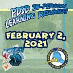 01-22-21 Parent Letter (PDSD)